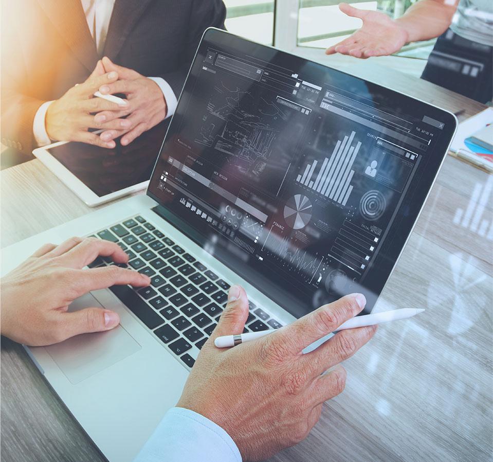 ITF Group - лидер в онлайн бързите кредити