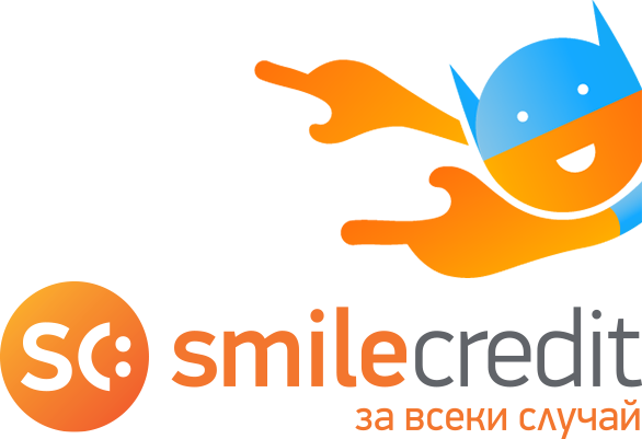 Smile Credit